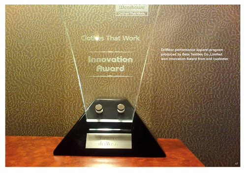 innovation-award-dri-wear-btexco