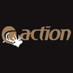 fabric-manufacturer-for-Action
