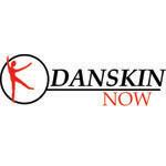 fabric-manufacturer-for-danskin-now