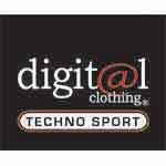 fabric-manufacturer-for-Digital-clothing
