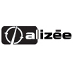 fabric-manufacturer-for-Alizee