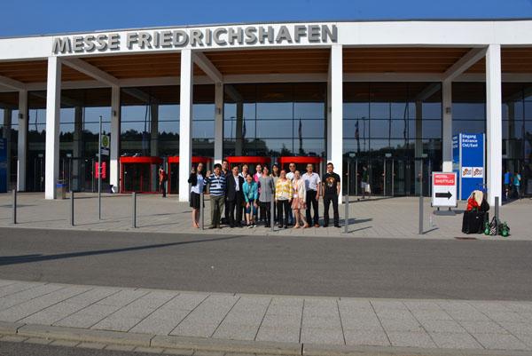 20130717_friedrichshafen-7