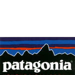 fabric-manufacturer-for-Patagonia