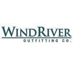fabric-manufacturer-for-Windriver