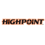 fabric-manufacturer-for-High-Point