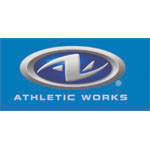 fabric-manufacturer-for-Athletic Works