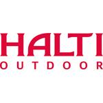 35-halti-Outdoor-x
