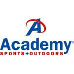 36-academy-x