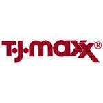 W7929 72611-940 Men's Polythermal LS Crew - TJ MAXX - FINAL.pdf