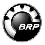 fabric-manufacturer-for-BRP