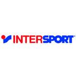 52_intersport