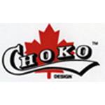 fabric-manufacturer-for-Choko-Design