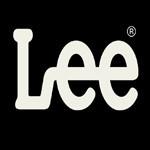 68-Lee