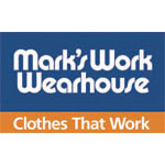 fabric-manufacturer-for-Marks-Works-Wearhouse