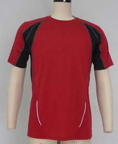 activer-wear-2010-11-24