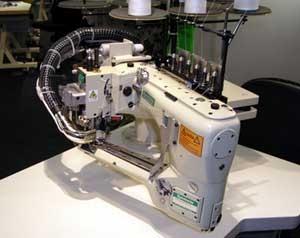 yamato-flatlock-machine