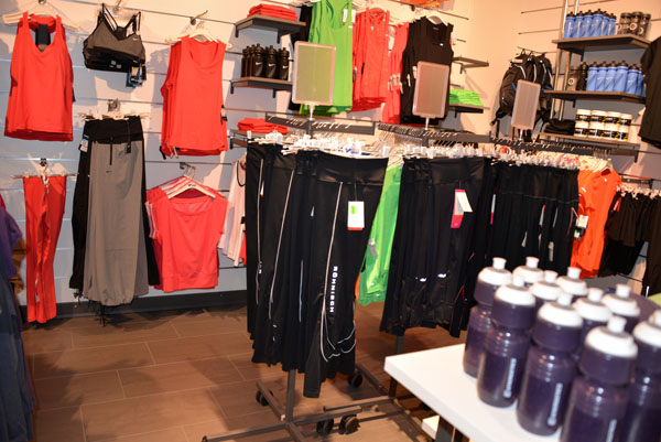 btexco-products-intersport-01