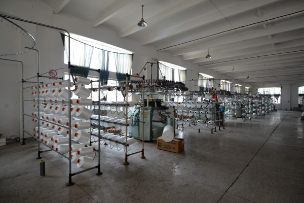 btexco-knitting-7-600