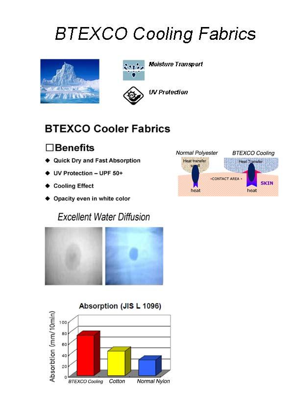 btexco-cooler-fabrics-600