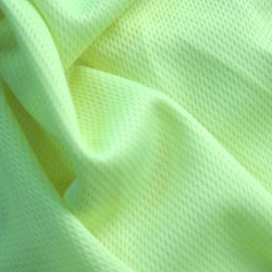 celliant-fabric-hy101489