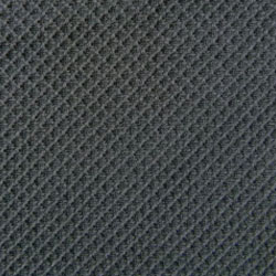 celliant-fabric-hy101617_sm