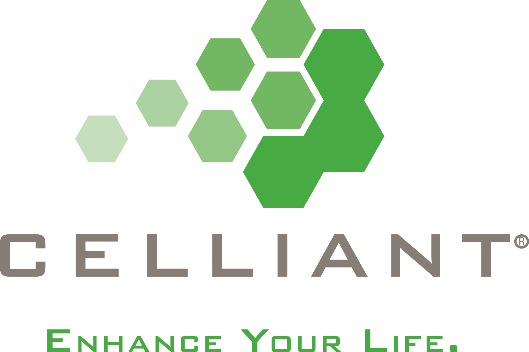 celliant-logo-green