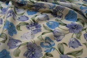 modal-fabric-2-printed
