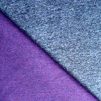 polyester-nylon-conjugated-fabric-3