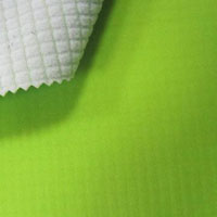 softshell-fabric-2
