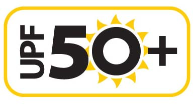upf-50-plus-logo