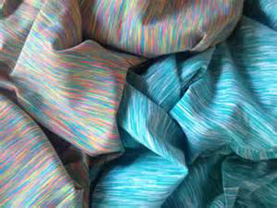 space-dyed-fabric-2