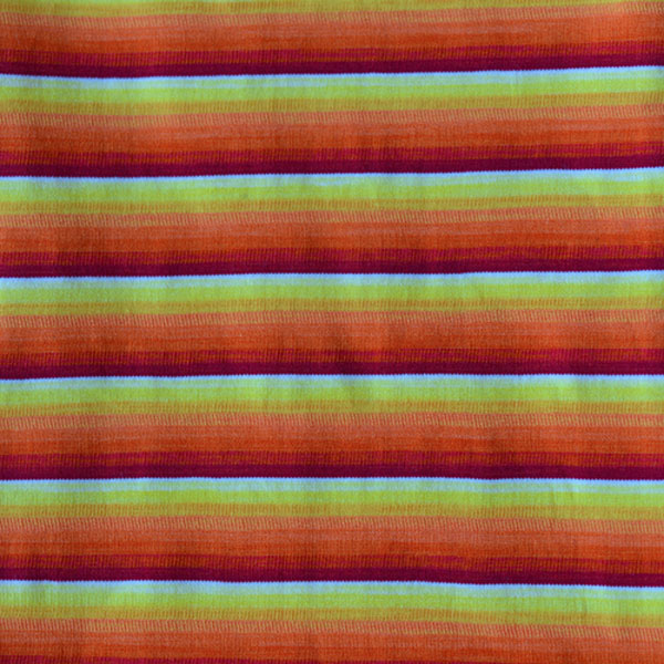gradient-stripe-fabric-colored-look