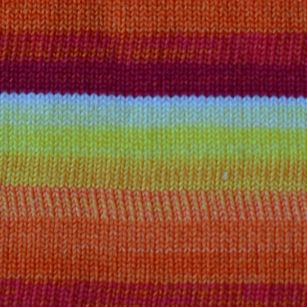 gradient-stripe-fabric-colored-str