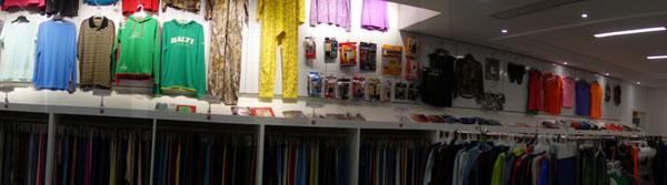 btexco-showroom-1