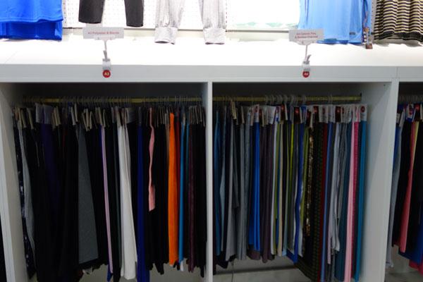 btexco-showroom-4