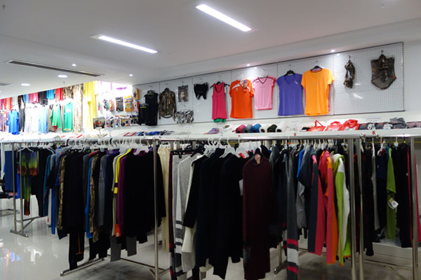 btexco-showroom-a1
