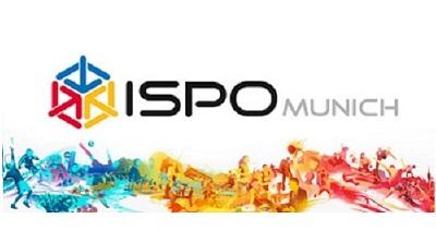 ispo-munich-2016