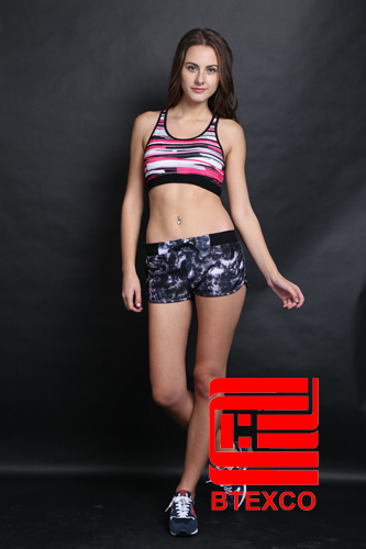 athletic-apparel-18-500